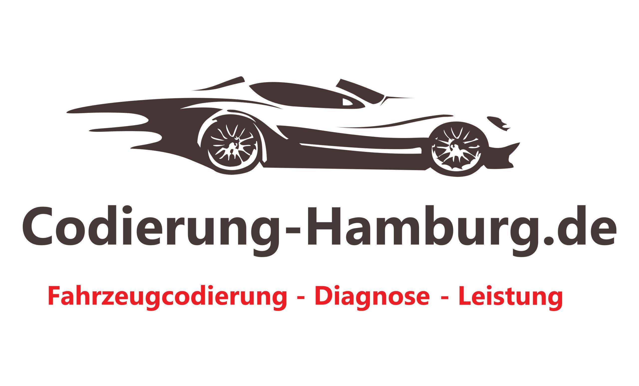 Codierung-Hamburg.de